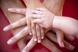 Family-Reiki