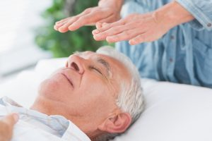 Reiki for All Ages